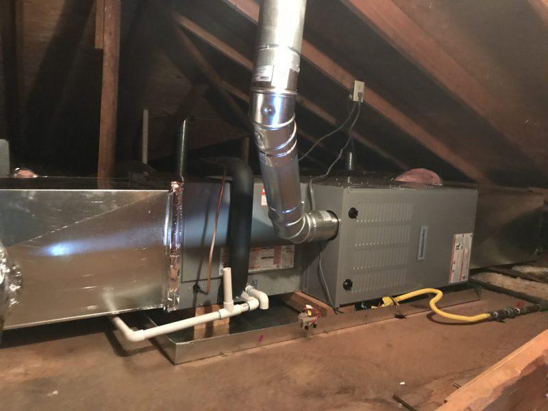 air conditioner repair 6